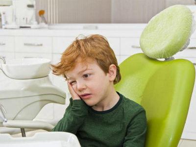 Мкб 10 состояние после удаления зуба. Различные варианты определения и классификации пульпитов